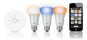 philips-hue-ha779_av1